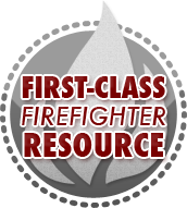 First-Class Firefighter Resource