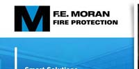 FE Moran Fire Protection