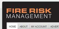 Fire Risk Management