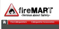 Firemart Fire Safety Blog