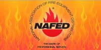 National Association of Fire Equipment Distributors