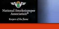 National Smokejumper Association