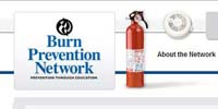 BurnPreventionNetwork
