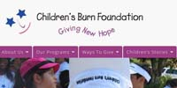 ChildrensBurnFoundation