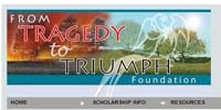 FromTragedytoTriumphFoundation