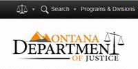 MontanaDepartmentofJusticeStateFireMarshalsOfficeFirePrevention