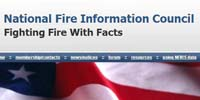 NationalFireInformationCouncil