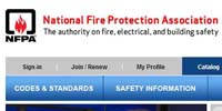 NationalFireProtectionAssociation