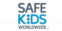 SafeKidsFireSafety