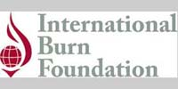 TheInternationalBurnFoundationoftheUnitedStates