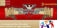 WisconsinAllianceforFireSafety