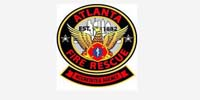City of Atlanta Fire Rescue Department