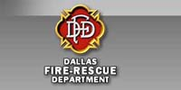 Dallas Fire-Rescue