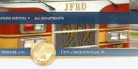 Jacksonville Fire and Rescue