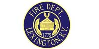 Lexington Fire & Emergency Services