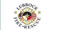 Lubbock Fire Department