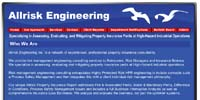 Allrisk Engineering Inc.