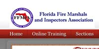 Florida Fire Marshals and Inspectors Association
