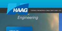 HAAG Engineering