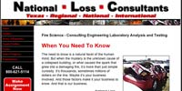 National Loss Consultants
