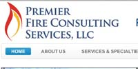 Premier Fire Consulting Services, LLC