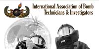 The International Association of Bomb Technicians and Investigators (IABTI)