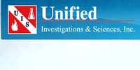 Unified Investigations and Sciences, Inc.