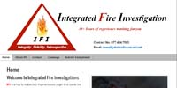 Virginia Fire Investigation Company