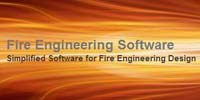 Fire Engineering Software