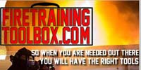 Fire Training Toolbox