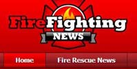 FireFighting News