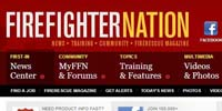 Firefighter Nation