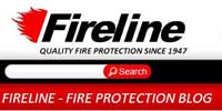 Fireline Quality Fire Protection
