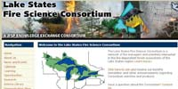 Lake States Fire Science Consortium