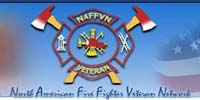 North American Firefighter Veteran Network