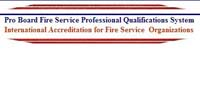 Pro Board Accreditation