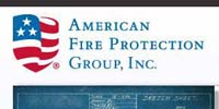AmericanFireProtectionGroupInc