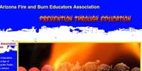 ArizonaFireandBurnEducatorsAssociation