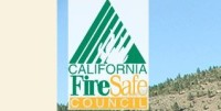 CaliforniaFireSafeCouncil