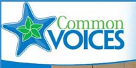 CommonVoices