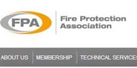 FireProtectionAssociation