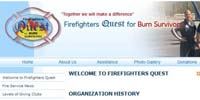 FirefightersQuestforBurnSurvivors