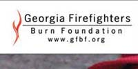 GeorgiaFirefightersBurnFoundation