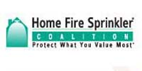 HomeFireSprinklerCoalition