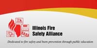 IllinoisFireSafetyAlliance