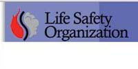 LifeSafetyOrganization