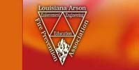 LouisianaArsonandFirePreventionAssociation