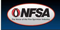 NationalFireSprinklerAssociation