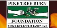 PineTreeBurnFoundation