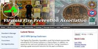 VirginiaFirePreventionAssociation